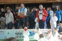 V Otwarte Mistrzostwa Miasta Opola w JUDO - 7693_foto_24opole_088.jpg