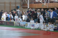 V Otwarte Mistrzostwa Miasta Opola w JUDO - 7693_foto_24opole_089.jpg