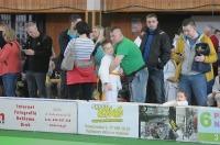 V Otwarte Mistrzostwa Miasta Opola w JUDO - 7693_foto_24opole_090.jpg