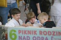 V Otwarte Mistrzostwa Miasta Opola w JUDO - 7693_foto_24opole_091.jpg