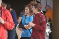 V Otwarte Mistrzostwa Miasta Opola w JUDO - 7693_foto_24opole_092.jpg