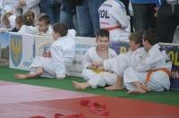 V Otwarte Mistrzostwa Miasta Opola w JUDO - 7693_foto_24opole_094.jpg