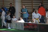 V Otwarte Mistrzostwa Miasta Opola w JUDO - 7693_foto_24opole_096.jpg