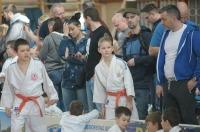 V Otwarte Mistrzostwa Miasta Opola w JUDO - 7693_foto_24opole_097.jpg