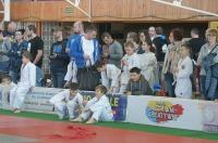 V Otwarte Mistrzostwa Miasta Opola w JUDO - 7693_foto_24opole_100.jpg