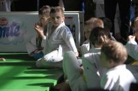 V Otwarte Mistrzostwa Miasta Opola w JUDO - 7693_foto_24opole_103.jpg