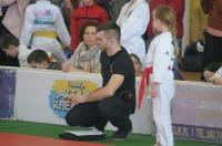 V Otwarte Mistrzostwa Miasta Opola w JUDO - 7693_foto_24opole_105.jpg