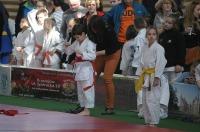 V Otwarte Mistrzostwa Miasta Opola w JUDO - 7693_foto_24opole_106.jpg