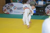 V Otwarte Mistrzostwa Miasta Opola w JUDO - 7693_foto_24opole_108.jpg