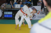 V Otwarte Mistrzostwa Miasta Opola w JUDO - 7693_foto_24opole_110.jpg