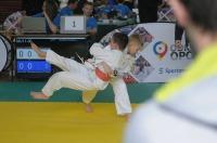 V Otwarte Mistrzostwa Miasta Opola w JUDO - 7693_foto_24opole_111.jpg