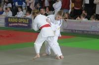V Otwarte Mistrzostwa Miasta Opola w JUDO - 7693_foto_24opole_115.jpg