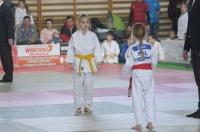 V Otwarte Mistrzostwa Miasta Opola w JUDO - 7693_foto_24opole_120.jpg