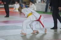 V Otwarte Mistrzostwa Miasta Opola w JUDO - 7693_foto_24opole_122.jpg
