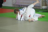 V Otwarte Mistrzostwa Miasta Opola w JUDO - 7693_foto_24opole_128.jpg
