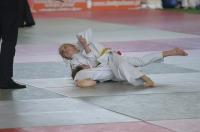 V Otwarte Mistrzostwa Miasta Opola w JUDO - 7693_foto_24opole_133.jpg