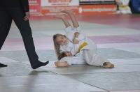 V Otwarte Mistrzostwa Miasta Opola w JUDO - 7693_foto_24opole_138.jpg