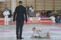V Otwarte Mistrzostwa Miasta Opola w JUDO - 7693_foto_24opole_141.jpg