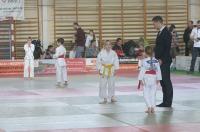 V Otwarte Mistrzostwa Miasta Opola w JUDO - 7693_foto_24opole_143.jpg