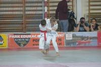V Otwarte Mistrzostwa Miasta Opola w JUDO - 7693_foto_24opole_148.jpg