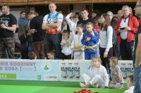 V Otwarte Mistrzostwa Miasta Opola w JUDO - 7693_foto_24opole_150.jpg