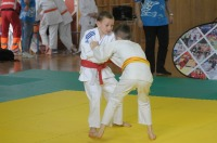 V Otwarte Mistrzostwa Miasta Opola w JUDO - 7693_foto_24opole_154.jpg