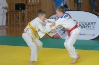 V Otwarte Mistrzostwa Miasta Opola w JUDO - 7693_foto_24opole_158.jpg
