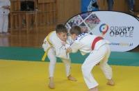 V Otwarte Mistrzostwa Miasta Opola w JUDO - 7693_foto_24opole_159.jpg