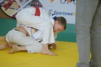 V Otwarte Mistrzostwa Miasta Opola w JUDO - 7693_foto_24opole_162.jpg