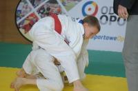 V Otwarte Mistrzostwa Miasta Opola w JUDO - 7693_foto_24opole_164.jpg