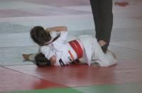 V Otwarte Mistrzostwa Miasta Opola w JUDO - 7693_foto_24opole_166.jpg
