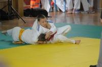 V Otwarte Mistrzostwa Miasta Opola w JUDO - 7693_foto_24opole_170.jpg