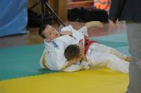 V Otwarte Mistrzostwa Miasta Opola w JUDO - 7693_foto_24opole_172.jpg