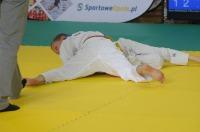 V Otwarte Mistrzostwa Miasta Opola w JUDO - 7693_foto_24opole_179.jpg