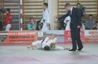 V Otwarte Mistrzostwa Miasta Opola w JUDO - 7693_foto_24opole_182.jpg