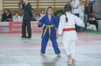V Otwarte Mistrzostwa Miasta Opola w JUDO - 7693_foto_24opole_183.jpg