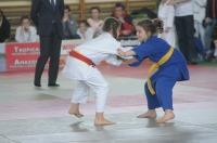 V Otwarte Mistrzostwa Miasta Opola w JUDO - 7693_foto_24opole_185.jpg