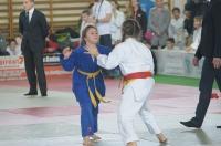 V Otwarte Mistrzostwa Miasta Opola w JUDO - 7693_foto_24opole_188.jpg