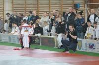 V Otwarte Mistrzostwa Miasta Opola w JUDO - 7693_foto_24opole_190.jpg