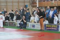 V Otwarte Mistrzostwa Miasta Opola w JUDO - 7693_foto_24opole_193.jpg