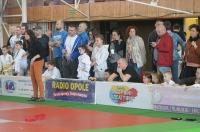 V Otwarte Mistrzostwa Miasta Opola w JUDO - 7693_foto_24opole_194.jpg