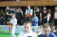 V Otwarte Mistrzostwa Miasta Opola w JUDO - 7693_foto_24opole_197.jpg