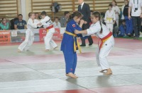 V Otwarte Mistrzostwa Miasta Opola w JUDO - 7693_foto_24opole_201.jpg