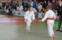 V Otwarte Mistrzostwa Miasta Opola w JUDO - 7693_foto_24opole_204.jpg