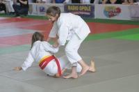 V Otwarte Mistrzostwa Miasta Opola w JUDO - 7693_foto_24opole_211.jpg
