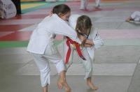 V Otwarte Mistrzostwa Miasta Opola w JUDO - 7693_foto_24opole_214.jpg