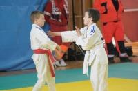 V Otwarte Mistrzostwa Miasta Opola w JUDO - 7693_foto_24opole_220.jpg