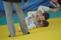 V Otwarte Mistrzostwa Miasta Opola w JUDO - 7693_foto_24opole_229.jpg