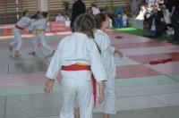 V Otwarte Mistrzostwa Miasta Opola w JUDO - 7693_foto_24opole_231.jpg