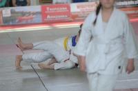 V Otwarte Mistrzostwa Miasta Opola w JUDO - 7693_foto_24opole_233.jpg